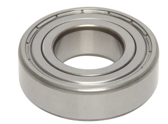 BEARING SKF 12MM X 24MM X 6MM