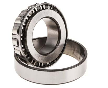 BALL BEARING TAPER ROLLER BEARING 75MM X 130MM X 33MM
