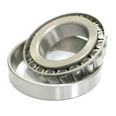 BALL BEARING Tapered Roller Bearing 27MM X 50MM X 15MM