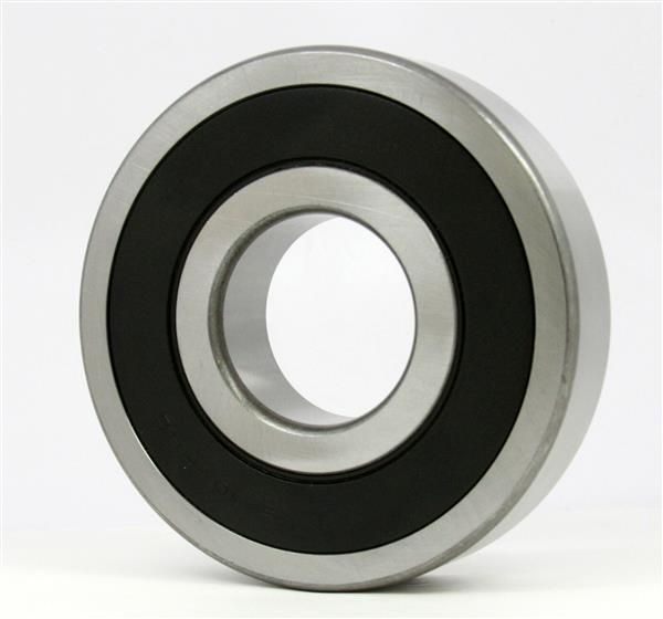 BALL BEARING SEALED 11MM X 40MM X11MM