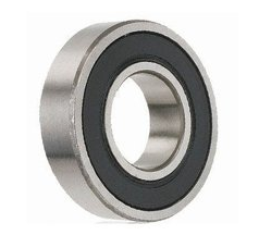 BALL BEARING 6MM X 19MM X 6MM