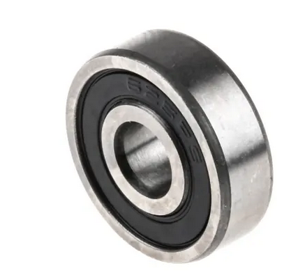 SEALED BEARING 5MM X 16MM X 5MM