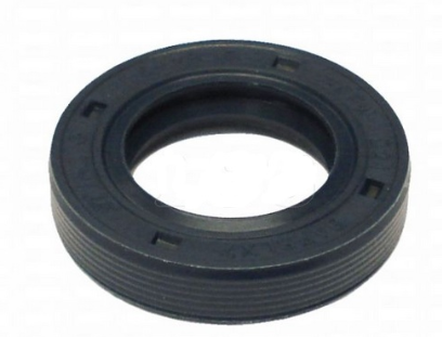 OIL SEAL 11MM X 26MM X 7MM