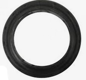 OIL SEAL 20MM X 25MM X 6MM