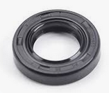 OIL SEAL 20MM X35MM X7MM