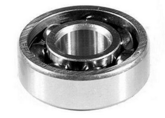 BALL BEARING 22MM X 44MM X 12MM