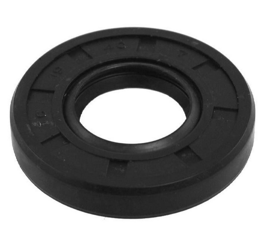 OIL SEAL 28MM X 62MM X10MM