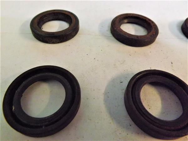 OIL SEAL 21MM X 35MM X 6MM