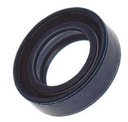 OIL SEAL 13MMM X 30MM X 9MM