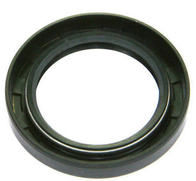 OIL SEAL 20MM X 31MM X 6MM
