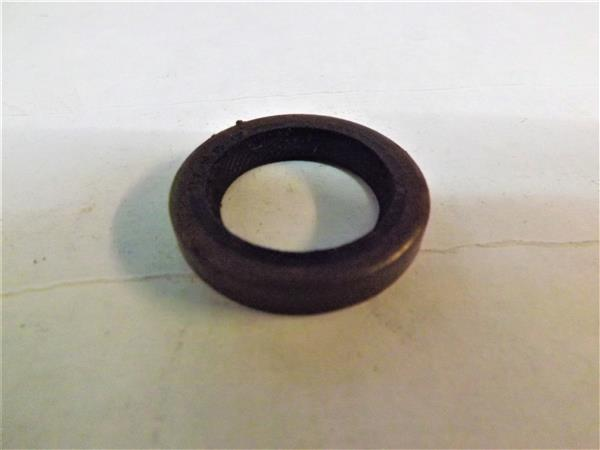 OIL SEAL METAL 25MM X 38MM X6MM