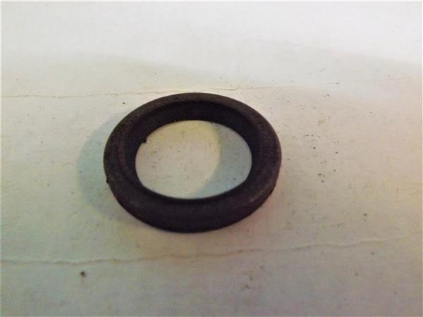OIL SEAL 26MM X 35MM X4MM