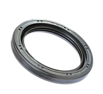OIL SEAL 36MM X 44MM X 6MM