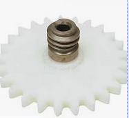 SPUR GEAR WORM GEAR 030, 031, 045, 032, 056 SPROCKET SET