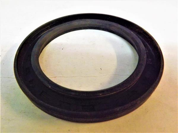 OIL SEAL 63.5mm x 88.9mm x 9.52mm