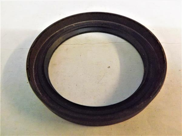 OIL SEAL 62MM X 78MM X 12MM BAFSL SFX7 61.8X77.75X11.51 CFW