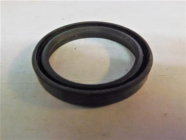 OIL SEAL 44MM X 57MM X 9MM 175225 3/8