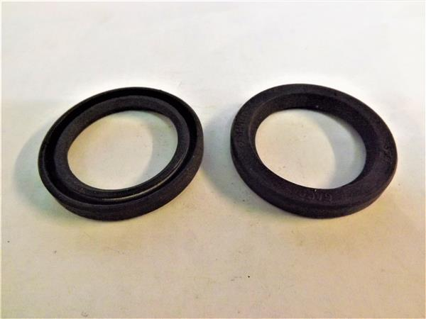 OIL SEAL 35MM X 50MM X 6MM