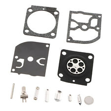 REBUILD KIT CARB DIAPHRAGAM GASKET KIT