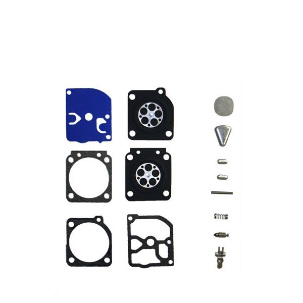 REBUILD KIT Diaphragm Needle Repair C1Q Carburettor