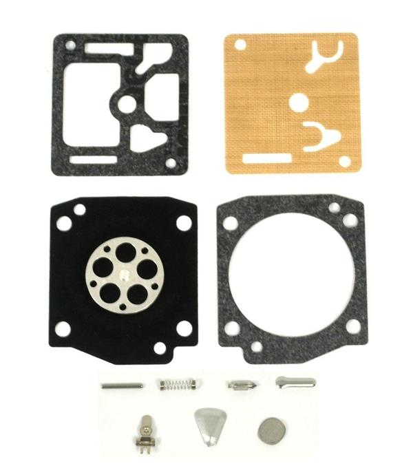 Carburetor Repair Kit Fits Zama RB-31/36/53/60/95