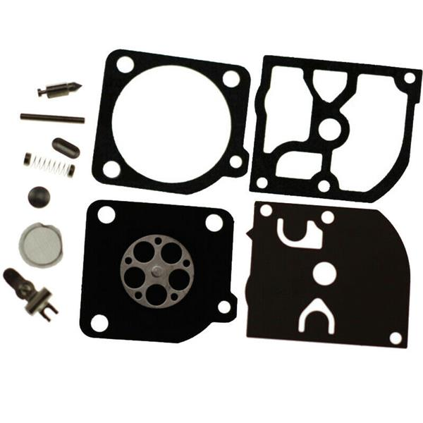 Rebuild Assembly Kit Carburetor Carb C1Q-S Series Chainsaw Parts