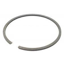 PISTON RING- HUSQVARNA 232R (35MM)