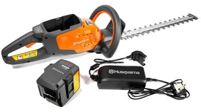 husqvarna-115ihd45-kit-