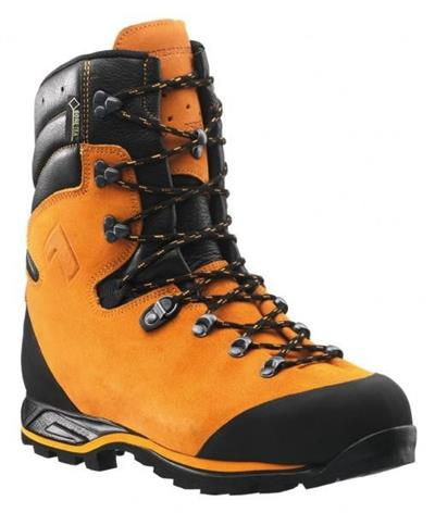 HAIX PROTECTOR FOREST CHAINSAW BOOTS CLASS 2
