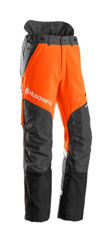 technical-protective-trousers-20a