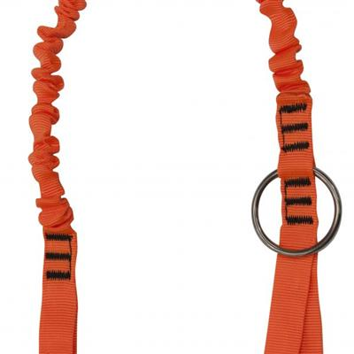 bungee-tool-strop-13m-with-ring-