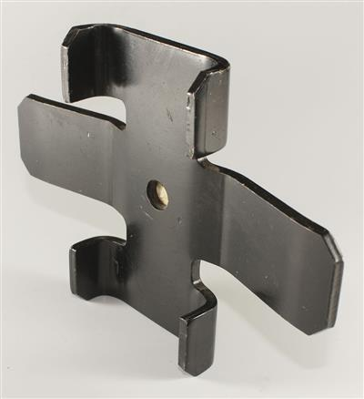 ADAPTOR HOLDER- AYP, CRAFTSMAN, HUSQVARNA, JONSERED (CT OLD TYPE)
