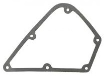 OIL TANK COVER GASKET- STIHL 08S
