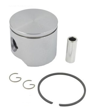 PISTON KIT- HUSQVARNA 50, 51, 55 (45MM)