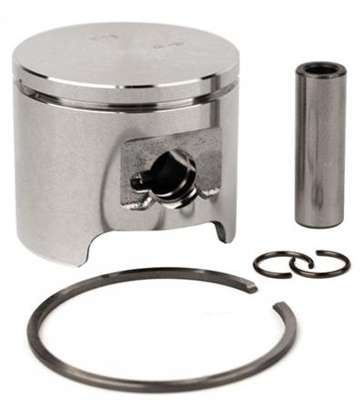 PISTON KIT- HUSQVARNA 346 XP NEW 50CC