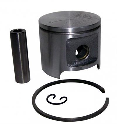PISTON KIT- HUSQVARNA 45, 245R, JONSERED 2045 42mm