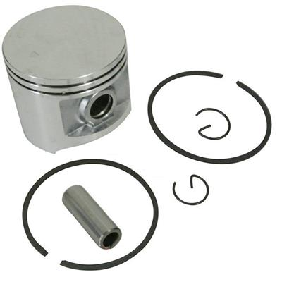 PISTON KIT- HUSQVARNA 371/K, 372, JONSERED 2071, 2171 CS2171