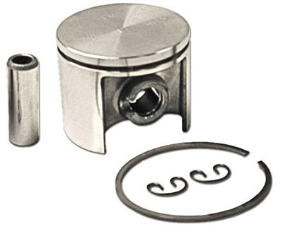 PISTON KIT- HUSQVARNA 42, 242/XP
