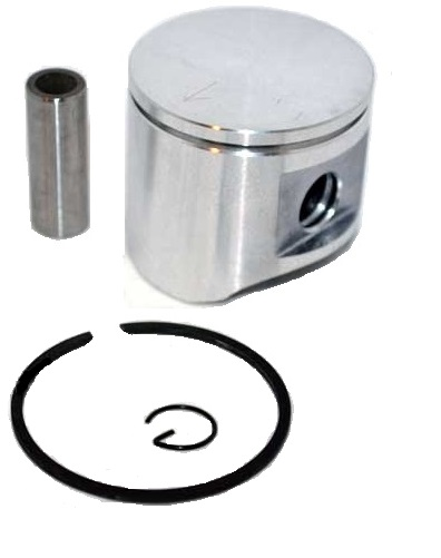 HUSQVARNA 365/XP, JONSERED 2065, 2165, CS2165- PISTON KIT