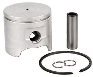 PISTON KIT- HUSQVARNA 345, 346/XP