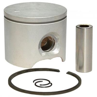 PISTON  HUSQVARNA 340 JONSERED 2141, CS2141 40mm