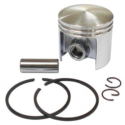 PISTON KIT- STIHL 018 (38MM)