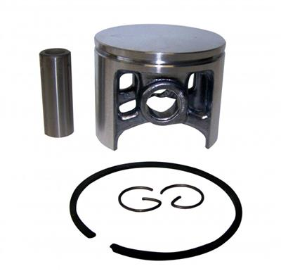 PISTON KIT- HUSQVARNA 288, 288XP, 288 XPG (54MM) NLA