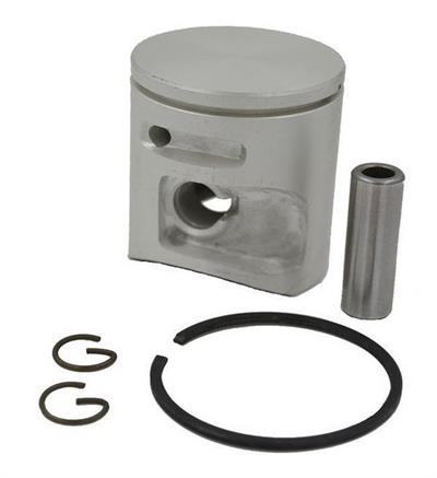 PISTON KIT- HUSQVARNA 445/ E