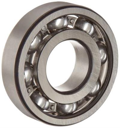 BALL BEARING (12X28X8MM)