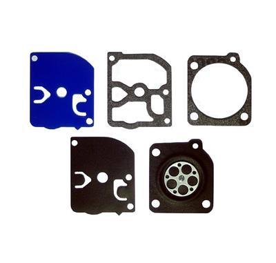 ZAMA GND-35 DIAPHRAGM KIT