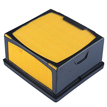 air-filter--husqvarna-k760-main